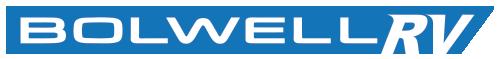 bolwell-logo